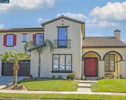 2610 Silvermere Ct, Brentwood image