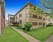5549 W Higgins Avenue Unit #2B, Chicago image