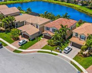 8205 Adrina Shores Way, Boynton Beach image