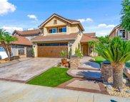 18037     Prairie Street, Chino Hills image