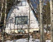 103 Olde Carter Lake Road, Golden image