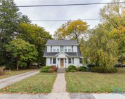 1311 Fort Street, Maumee image