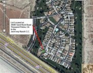 35640 Sand Rock Road, Thousand Palms image