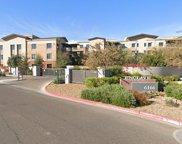 6166 N Scottsdale Road Unit #A4004, Paradise Valley image