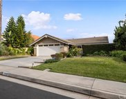 25092 WILKES Place, Laguna Hills image