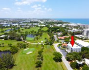 3883 Gulfstream Road Unit #1, Gulf Stream image
