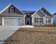281 Wood House Drive, Jacksonville image