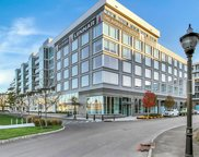 1000 Ave At Port Imperial Unit 106, Weehawken image