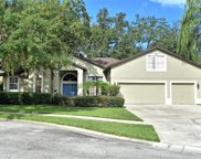 1457 Canal Point Road, Longwood image