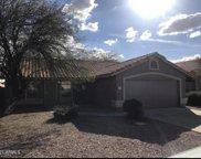 6905 E Lomita Avenue, Mesa image