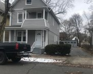 91 Hinman  Street, West Haven image