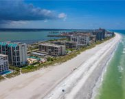 1390 Gulf Boulevard Unit 1002, Clearwater image