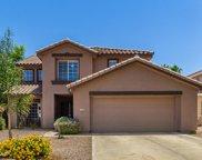 2909 E Glenhaven Drive, Phoenix image