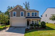 9019 Klein  Road, Fort Mill image
