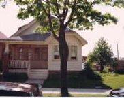 4659 N 39th St, Milwaukee image