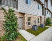 2255 Dorian Place, Dallas image