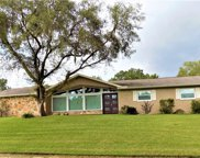1812 Se 14th Avenue, Ocala image