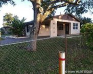 2790 Sw 3rd St, Fort Lauderdale image