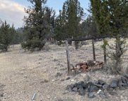 Nw Grimes  Road, Prineville image