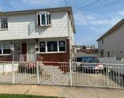 316  Mcclean Avenue, Staten Island image