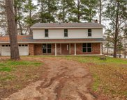 2804 Marty  Lane, Shreveport image