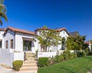 6381  Lindenhurst Ave, Los Angeles image