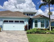 7153 Dominica Dr, Naples image