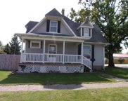 406 Mulberry Street, Greenfield image