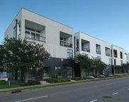 1012 N 3rd Street, Wilmington image