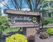 3108 Creek View Drive Unit 9, Middleton image