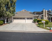 613 Somerset Ln, Foster City image
