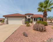15637 W Desert Spoon Way, Surprise image