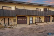 419 S Thompson Ave, Sioux Falls image