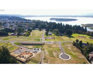 11517 NW 39th  CT, Vancouver image