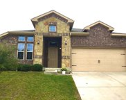 10129 Blue Bell Drive, Fort Worth image