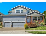 15115 SW 93RD  AVE, Tigard image
