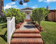 1920     Andreo Avenue, Torrance image