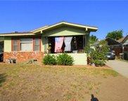 515   N Moore Avenue, Monterey Park image