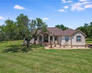 285 County Road 211, Liberty Hill image