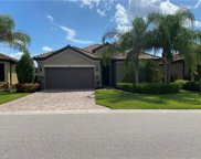 12028 Winfield Cir, Fort Myers image