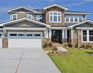 5 Grand View  Court, Pooler image