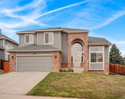 11119 W Tennessee Court, Lakewood image