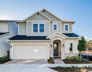562 Wishbone Lane, Lake Mary image