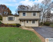 8 Alpine Court, East Brunswick NJ 08816, 1204 - East Brunswick image