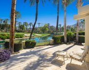 75499 Riviera Drive, Indian Wells image