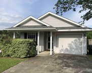 1258 Brownfield Rd, Pensacola image