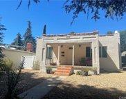 11011     White Oak Avenue, Granada Hills image