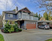7224 East Saanich  Rd, Central Saanich image