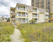 9620 Shore Dr. Unit #C203, Myrtle Beach image