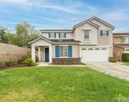 19519 White Rock Court, Newhall image